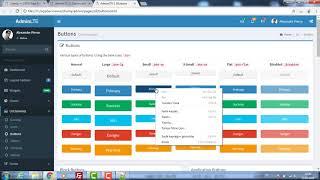 PHP Yönetim Paneli Yazımı - Çok Satırlı Tabloda Veri Güncelleme