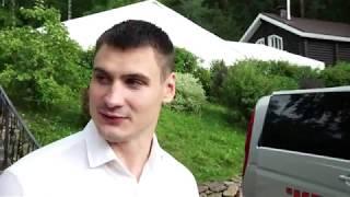 Stanley Caps | Dmitry Orlov