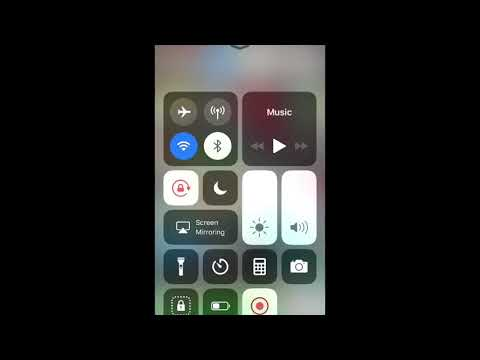 HOW TO SPLIT SCREEN ON IMOVIE ( IPHONE/IPAD )