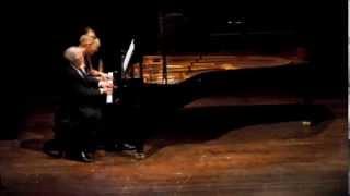 Pavane de la Belle au bois dormant - Ravel - Entremont - Scalafiotti