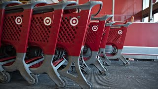 target-slashes-fourth-quarter-sales-outlook-holiday-slump