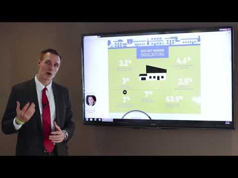Nebraska Realty | 2018 Real Estate Forecast | Omaha & Lincoln