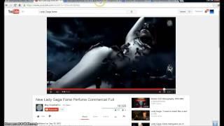 Lady Gaga . Fame . Oculus Rift, Morpheus . Illuminati .Freemason  Symbolism.