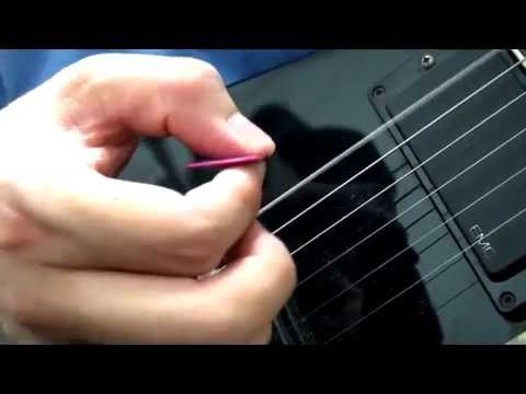 Megadeth - Youthanasia (Instrumental)