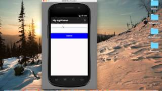 Learn Android Development In Only 30 Minutes