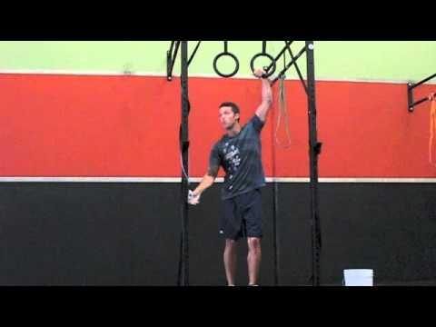 CrossFit Temecula