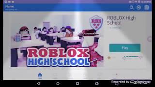 Spaß in roblox (bitte abonnieren Sie, um einen kostenlosen Schrei ernsthaft zu bekommen)