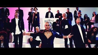 Download Mp3 High&low The Mighty Warriors<good Life Music Video>