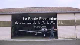 Jeep Renegade Experience Tour - La Baule #SecretSpotRenegade 4ème jour Thumbnail