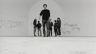 """Guided By Voices - """"I Am A Scientist"""" (Official Music Video)"""