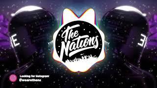 Porter Robinson - Sad Machine (KLOUD Remix)
