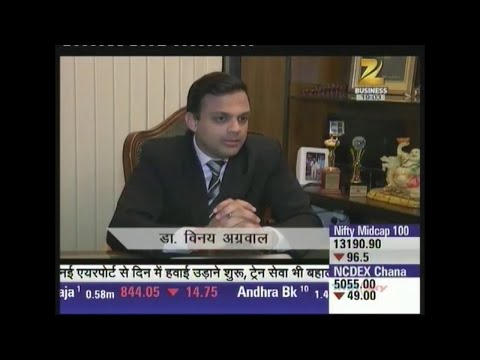 Indian School of Business Management & Administration - Zee Business