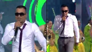 Download Hindi Video Songs - ROACH KILLA  GiMA PERFORMANCE music video special
