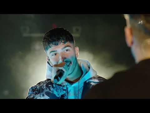 Erklärvideo: Was ist ein Livestream