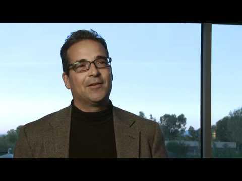 Scott Bartlett, Licensed Clinical Social Worker