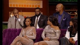 Married to Medicine Season 5 Episode 18 (Reunion Part 3) Recap