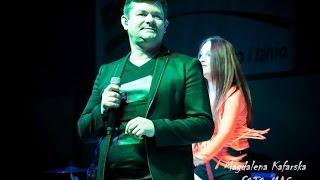 Akcent - Przez Twe Oczy Zielone (Warsaw Disco Festiwal 2016)