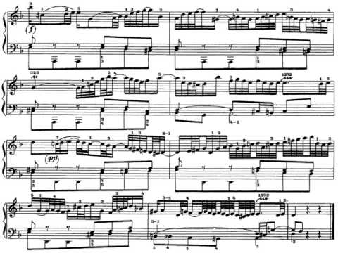 [Anna Fusek+Capella Anna] Bach: Italian Concerto For Recorder And Strings, LIVE