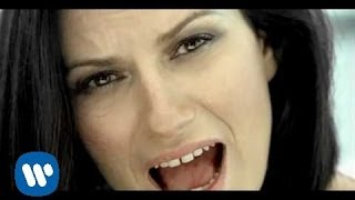 Laura Pausini - En Cambio No (Official Music Video)