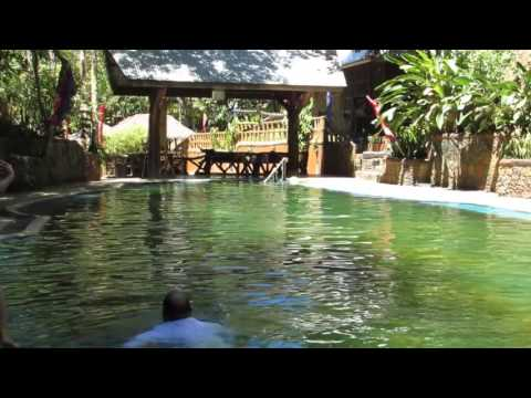 swimming in philippines bhutan city