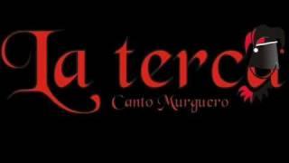 LA TERCA - Nueva Milonga 1985