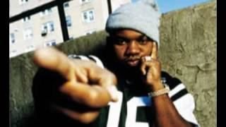 Watch Raekwon Yes Sir video