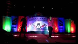 #sapna_jahaan#bulleya#rap_version#
