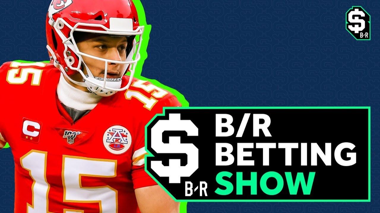 Nfl sports betting advice videos ufc fight night betting predictions