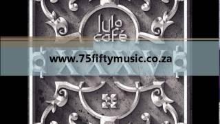 Lulo Café - Ingqomile (feat. Xelimpilo)