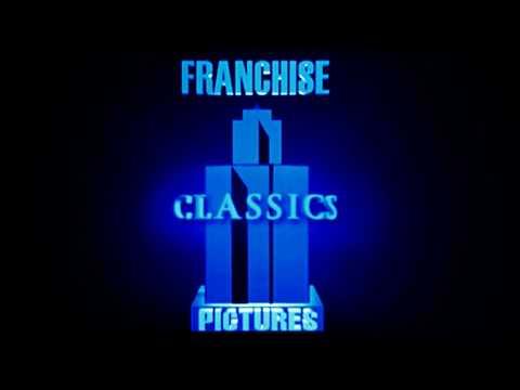 Franchise Classics