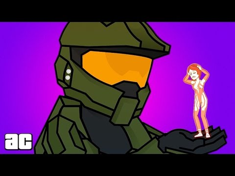 Infamous Animated STORYLINE in just 3 minutes! (Infamous Animation) from YouTube · Duration:  3 minutes 26 seconds