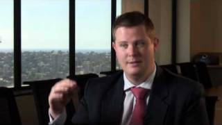 2010 Employment Forecast | Permanent Finance & Accounting Jobs | Robert Half Recruitment