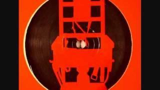Alf Bamford & Olly Perris - Rock The House (Brian Felton Remix)