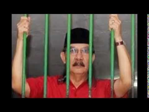 14 Maret dalam Sejarah: Nasrudin Zulkarnaen Tewas Diberondong Peluru, Kasus yang Runtuhkan Karir Seorang Ketua KPK