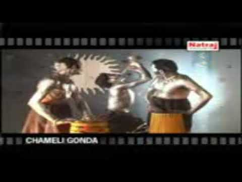 Chameli gonda cg video song