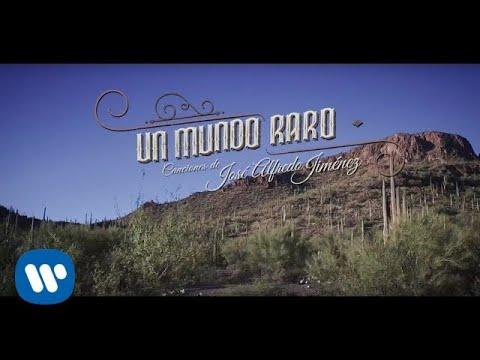 un-mundo-raro:-las-canciones-de-josé-alfredo-jiménez-(documental)