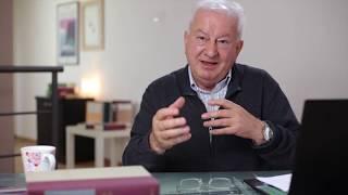 Tranzicija od kolektivizma ka individualizmu (Ekonomska istorija SFRJ) - Prof Miodrag Zec