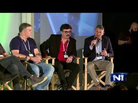 Weekend Media Festival (23.9.20117.)