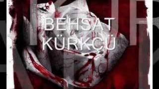 behsat kürkçü-ZALIM