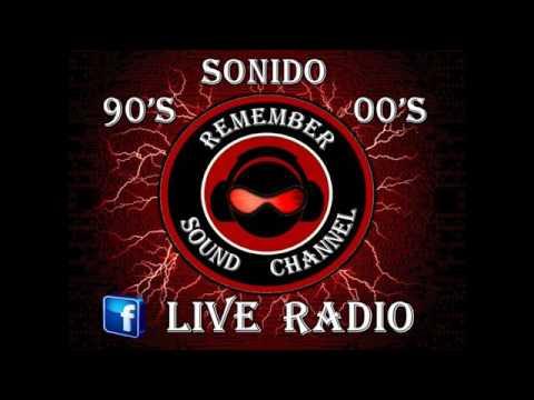 Rsch Radio (11 - 02 - 2017)