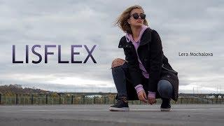 Lisflex