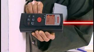 Measurement_instruments_BOSCH_2002