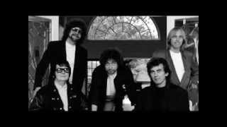 Travelling Wilburys - Handle With Care (extended with lyrics)
