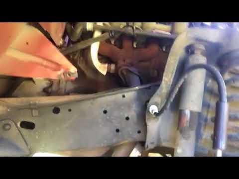 1993 Ford 7 3 Engine Diagram Freeze Plugs - 2000 Chevy Silverado Fuse Box  Location - electrical-wiring.losdol2-lanjut.jeanjaures37.fr | 1993 Ford 7 3 Engine Diagram Freeze Plugs |  | Wiring Diagram Resource