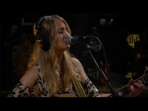 Margo Price - No Expectations (Live on KEXP)
