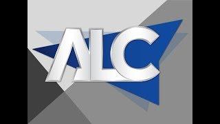 ALC Music