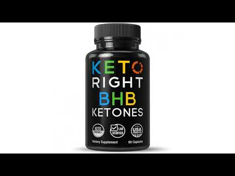 best-seller-review---must-view!!-keto-bhb-exogenous-ketones-capsules-by-peak-performance.-best-ke..