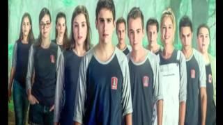 גאליס עונה 7 פרק 1