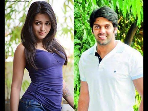 Kadamban | Kadamban  Trailer | Kadamban  Teaser | Arya | Catherine Tresa | Tamil Movie | Updates