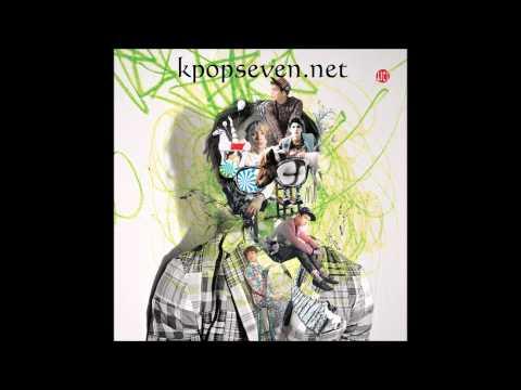 [MP3/DL] SHINee - Dream Girl